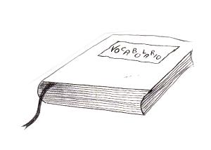 Giochi Con Carta E Penna Progettogioco It